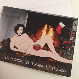 let-it-snow-jon-snow1-268x268